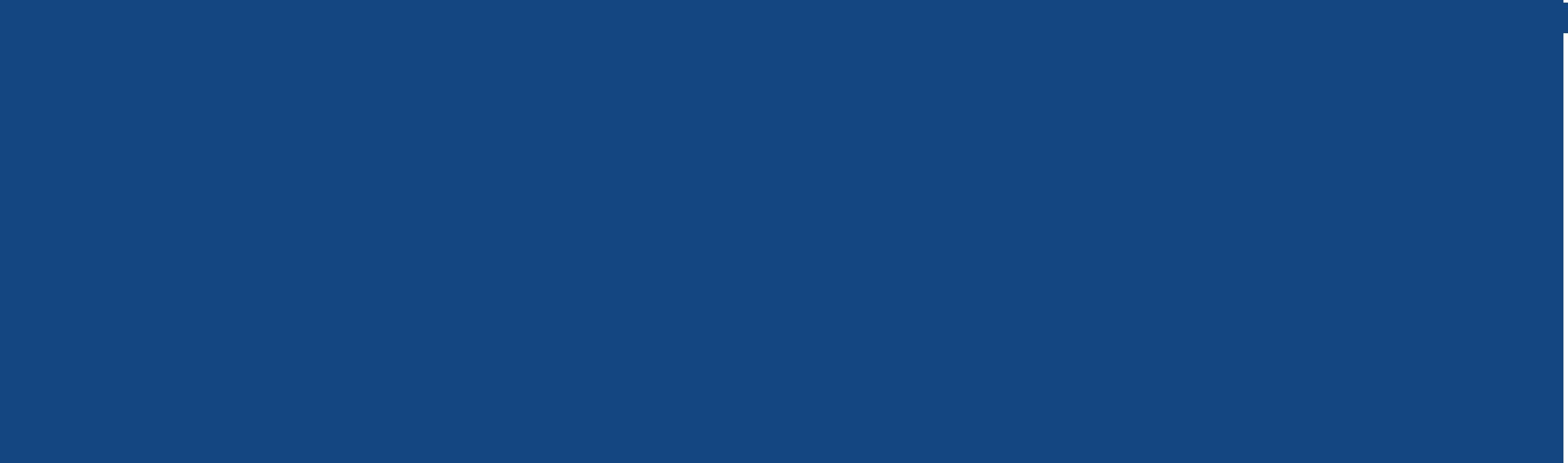 Institute of Innovators